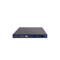 kupit-Роутер HP MSR30-20 Router (JF284A)-v-baku-v-azerbaycane