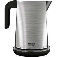 kupit-Электрический чайник Hotpoint-Ariston WK 24E AX0 (Silver)-v-baku-v-azerbaycane