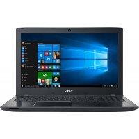 "kupit-Ноутбук Acer Travel Mate TMP259-G2 / 15.6"" HD (NX.VEPER.040)-v-baku-v-azerbaycane"