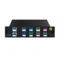 kupit-Модуль MikroTik CWDM-MUX8A (CWDM-MUX8A)-v-baku-v-azerbaycane