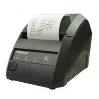 kupit-Термопринтер чеков с автоотрезом  Posiflex Aura-6800LB-v-baku-v-azerbaycane