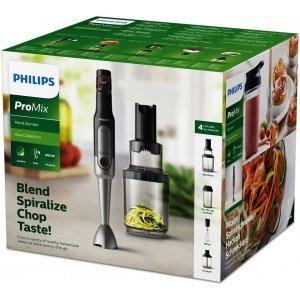 Блендер Philips HR2657/90