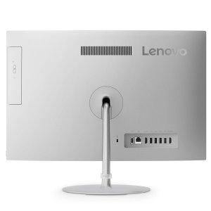Моноблок Lenovo IdeaCentre AIO IC510-15IKL 21.5' FHD  I3 (F0D50013RK)