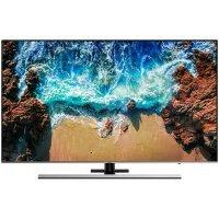 "kupit-Телевизор SAMSUNG 75"" UE75NU8000UXRU 4K UHD, HDR, Smart TV, Wi-Fi (NEW)-v-baku-v-azerbaycane"
