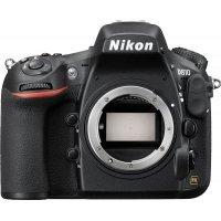 kupit-Фотоаппарат NIKON-D810-BODY-v-baku-v-azerbaycane