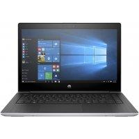 """kupit-Ноутбук HP ProBook 440 G5 / 14 """" / Silver (2RS35EA)-v-baku-v-azerbaycane"""