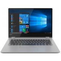 """kupit-Ноутбук Lenovo Yoga 530-14IKB TouchIntel / Intel Core i3 14"""" / Silver (81EK00QKRU)-v-baku-v-azerbaycane"""