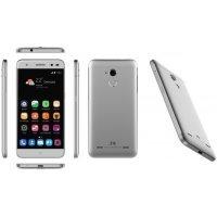 kupit-Смартфон ZTE V7 Lite / 16 GB (Gray, Gold)-v-baku-v-azerbaycane