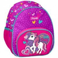 kupit-Рюкзак 1Вересня Little pony 558542-v-baku-v-azerbaycane
