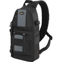 Сумка LowePro SLINGSHOT 102 AW BLACK (LP36172-PEU)