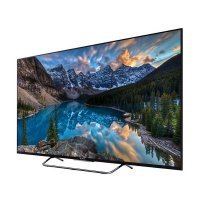 "Телевизор Sony 50"" KDL-50W805C LED, Full HD, Smart TV, 3D, Wi-Fi"