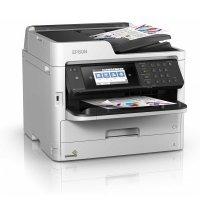 kupit-Принтер Epson WorkForce Pro WF-C5790DWF -v-baku-v-azerbaycane