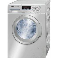 Стиральная машина Bosch Serie 4 WAK2022SME (Silver)