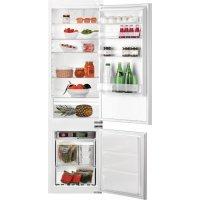 kupit-Холодильник Hotpoint-Ariston B 20 A1 DV E/HA (White)-v-baku-v-azerbaycane