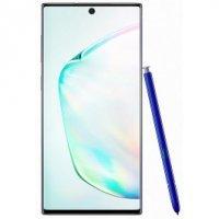 kupit-Смартфон Samsung Galaxy Note 10 / 256 GB (Все цвета)-v-baku-v-azerbaycane