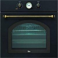 kupit-Духовой шкаф Teka HR 750 ANTRACITE-v-baku-v-azerbaycane