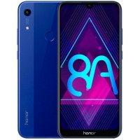 kupit-Смартфон Huawei Honor 8A 3GB/64GB (Black)-v-baku-v-azerbaycane