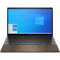 "kupit-Ноутбук игровой HP ENVY Laptop 13-ba1003ur 13.3"" (2X1N0EA)-v-baku-v-azerbaycane"