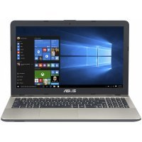 "Ноутбук Asus VivoBook X541UV 15.6"" BLACK (90NB0CG1-M16200)"