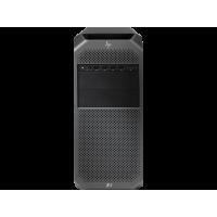 kupit-Персональный компьютер HP Z4 Tower G4 (3MC16EA)-v-baku-v-azerbaycane