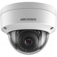 kupit-IP-камера Hikvision DS-2CD1121-I / 2.8 mm / 2 mp-v-baku-v-azerbaycane