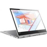 """kupit-Ноутбук Lenovo Yoga 920-13IKB Gold 13.9"""" FHD IPS M-Touch i7 (80Y700ARRK)-v-baku-v-azerbaycane"""