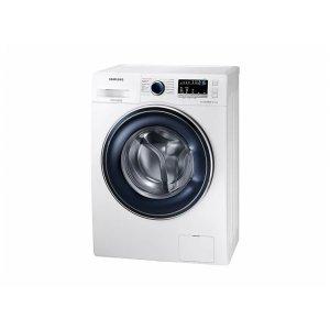 Paltaryuyan maşın Samsung WW80R42LHFWDLP (White)