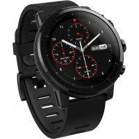 kupit-Электронные часы Xiaomi Amazfit Stratos (Black)-v-baku-v-azerbaycane