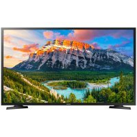 "Телевизор SAMSUNG 43"" UE43N5000AUXRU 1080p Full HD (NEW)"