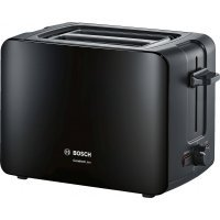 Тостер Bosch TAT6A113 (Black)
