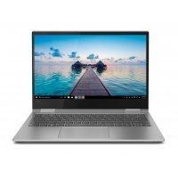 "kupit-Ноутбук Lenovo Yoga 730-15IWL TouchIntel / Intel Core i5 / 15.6"" (81JS000NRU)-v-baku-v-azerbaycane"