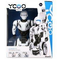 kupit-Робот Silverlit Junior 88560-v-baku-v-azerbaycane