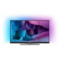 "kupit-Телевизор PHILIPS 49"" 49PUS7150/60 LED, Ultra HD(4K), Smart TV, 3D  Wi-Fi-v-baku-v-azerbaycane"