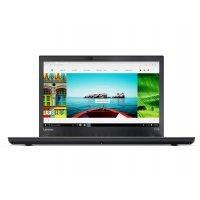 """kupit-Ноутбук Lenovo T470 / 14"""" (20JNS4JG00)-v-baku-v-azerbaycane"""