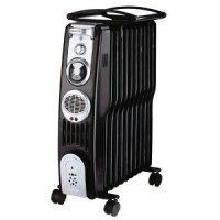 kupit-Mасляный радиатор Polaris PRE S 0720 HF-v-baku-v-azerbaycane