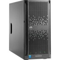 Сервер HP ProLiant ML150 Gen9 (834614-425)
