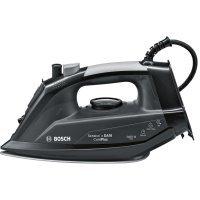 kupit-Утюг Bosch TDA102411C (Black)-v-baku-v-azerbaycane