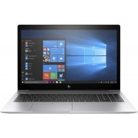 "kupit-Ноутбук HP EliteBook 850 G5 / 15.6"" (5SS40EA)-v-baku-v-azerbaycane"