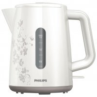 Чайник Philips HD9304/13 (Белый)