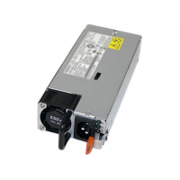 kupit-Блоки питания Lenovo 550W HIGH Effic. PLATINUM AC POWER SUPPLY (00KA094)-v-baku-v-azerbaycane