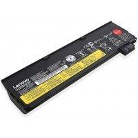 kupit-Аккумуляторная батарея для ноутбука Lenovo BATT_BO ThinkPad battery  61++ (4X50M08812)-v-baku-v-azerbaycane