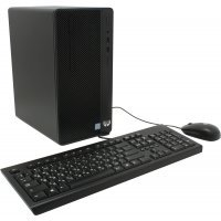 kupit-Компютер HP 290 G1 Microtower PC (1QM90EA)-v-baku-v-azerbaycane