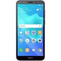 kupit-Смартфон Huawei Y5 Prime / 16 GB (Black, Blue, Gold)-v-baku-v-azerbaycane