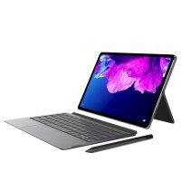 kupit-Планшет Lenovo Tablet P11 PRO TB-J706L (ZA7D0066RU)-v-baku-v-azerbaycane