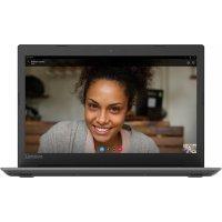 "Ноутбук Lenovo Yoga 520-14IKB Touch 14"" (81C800JCRU)"