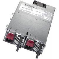kupit-Блок питания HPE 900W AC 240VDC (820792-B21)-v-baku-v-azerbaycane