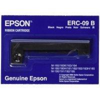 Картридж Epson ERC09B EPSON STANDARD RIBBON CASSETTE (C43S015354)