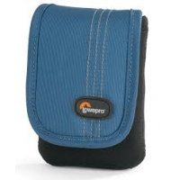 Сумка LowePro DUBLIN 10 BLUE (LP36162-0EU)