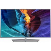 "Телевизор PHILIPS 55"" 55PFT6510/60 LED, Full HD, Smart TV, 3D, Wi-Fi"