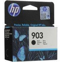 Струйный картридж HP № 903 T6L99AE (Черный)